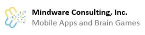 Mindware Consulting, Inc.